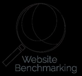 Website-Benchmarking