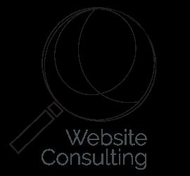 Website-Consulting